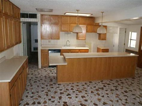 ideas for kitchen floors kitchen best tile for kitchen floor tile flooring tile