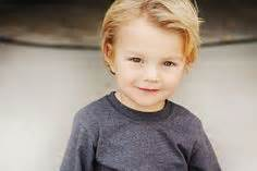 hairstyles for 2 year old boys 1000 images about boy hair on pinterest boy hair