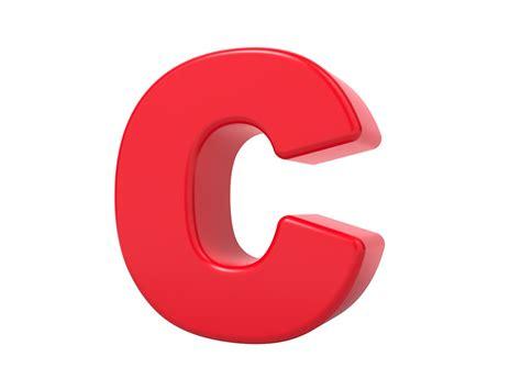 c に対する画像結果