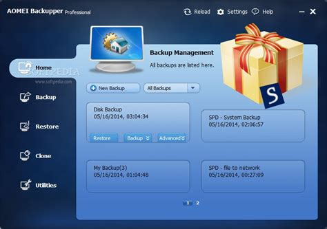 Cyberghost Vpn Serial Giveaway - cyberghost vpn license keygen porchlightpropertymanagement com