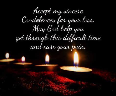 heartfelt condolence messages  quotes sympathy quotes condolence messages condolences