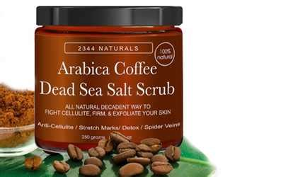 Ecuador Arabica Coffee Washed 250g groupon goods toys electronics clothing more save on all you need with groupon