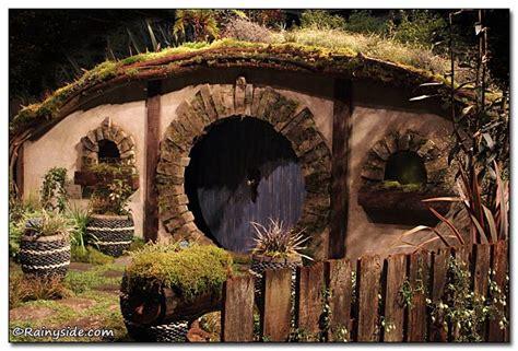 hobbit washington a hobbit an arboretum and display garden