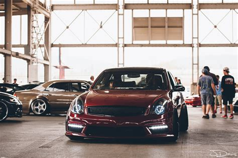 lowered amg 2012 amg e63 lowered on rotiform vda two pieces mbworld