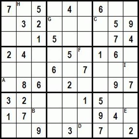 printable sudoku puzzles level 1 of 8 gctewt utah county sudoku level 1 unknown cache in