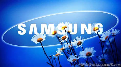 imagenes hd samsung samsung hd 896424 walldevil