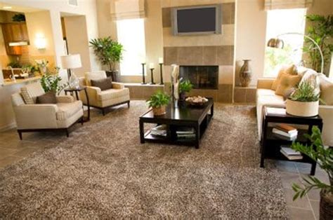 large living room rugsdecor ideas luxury large rugs for living room ideas modern rugs for
