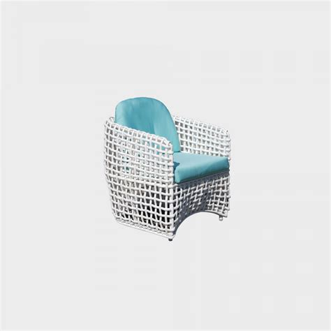 dining armchair dynasty dining armchair skyline design