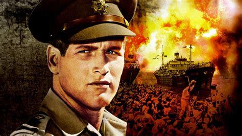 film exodus cast exodus film 1960 moviebreak de