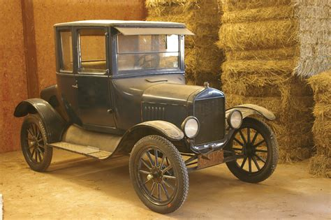 Auto Erfunden by Preserva 231 227 O Hist 243 Rica E Cultural S 227 O Paulo