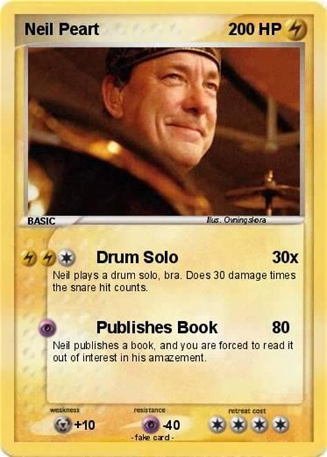 Neil Peart Meme - 17 best images about rush on pinterest all planets jazz