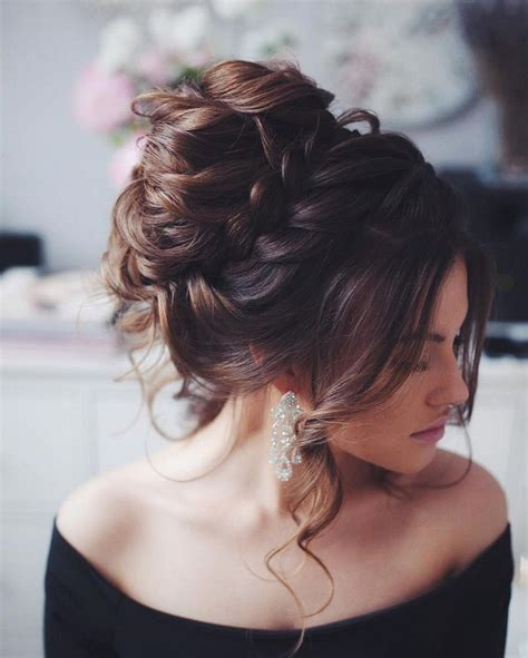 country hairstyles for long hair 25 best ideas about long curly hair on pinterest long