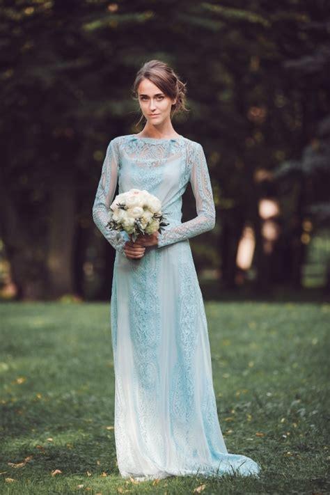 8 Alternative Wedding Dresses by Alternative Wedding Fashion