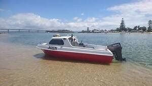 gumtree boats for sale cairns area half cabin boats for sale boats jet skis gumtree