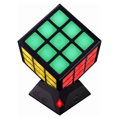 rubik s cube rubik s touchcube world s touchscreen rubik s cube