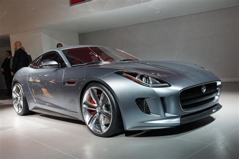 jaguar new cars new jaguar sports car f type auto car