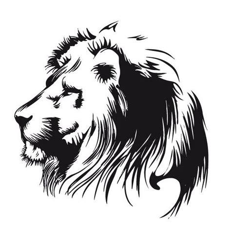easy tattoo lion 14 best lion tattoo design images on pinterest female
