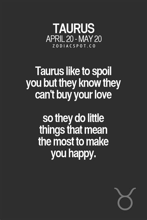 signs he loves you in bed best 25 taurus man in love ideas on pinterest taurus