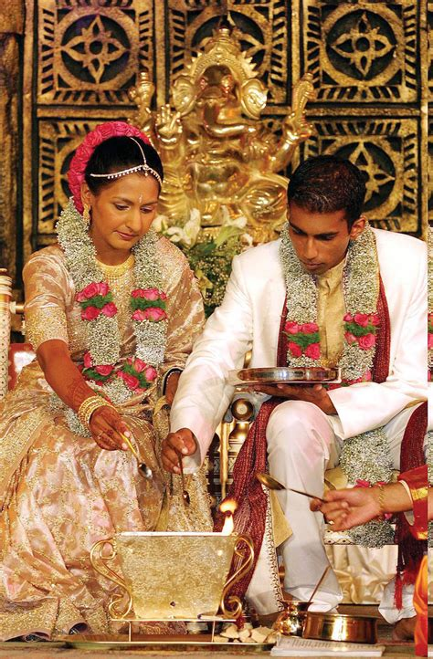 wedding indian indian wedding shadi pictures