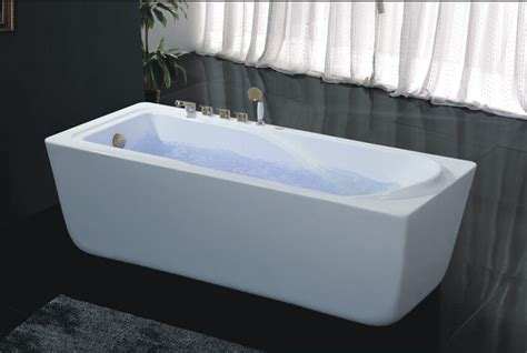 Narrow Bathtub by Hs B532 Antique Style Bathtubs 180x80 European Style