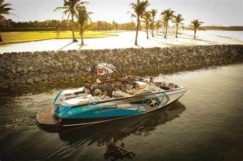 marine upholstery orlando nautique named florida manufacturer of the year