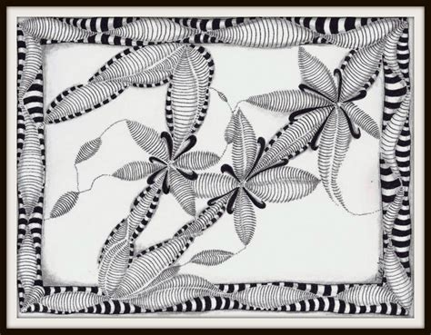 zentangle pattern indy rella 18 best indy rella images on pinterest zentangle