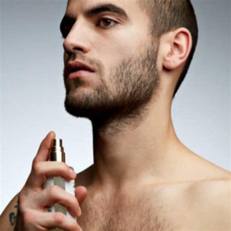 10 grooming tips for men oprahcom karwa chauth 2016 grooming tips for men 5 tips to make