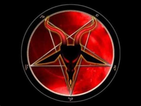 imagenes satanicas gratis la biblia sat 225 nica libro de lucifer iv el infierno