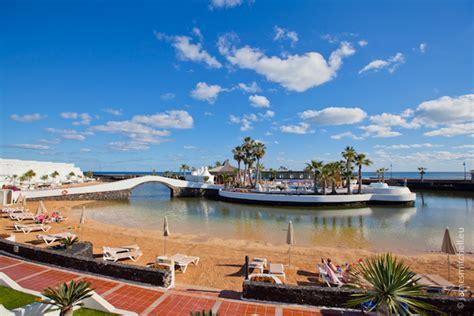 best resorts in lanzarote sands resort lanzarote costa teguise reviews