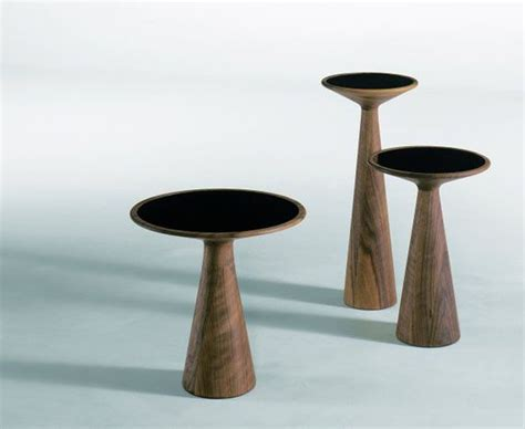 17 best images about twisty stool for indoor decoration on