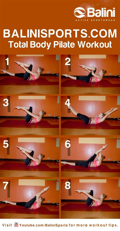 17 best images about pilates at home on