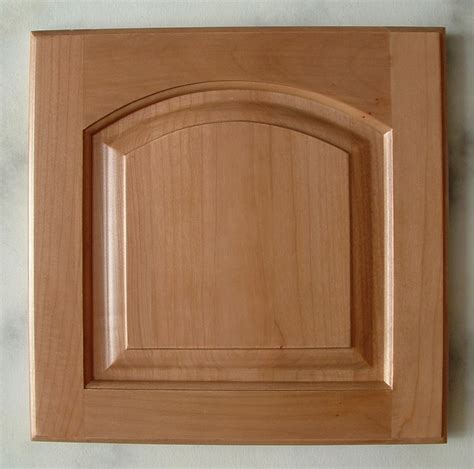 Maple Cabinet Doors Rta Kitchen Cabinets Rta Cabinets Ready To Assemble Cabinets Bathroom Vanities