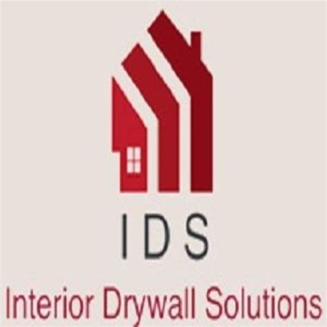 interior decorating tips nz ids interior drywall solution auckland auckland 2016