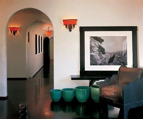 diane keatons pinterest board celebrity interior style 17 best images about modern spanish colonial inspiration