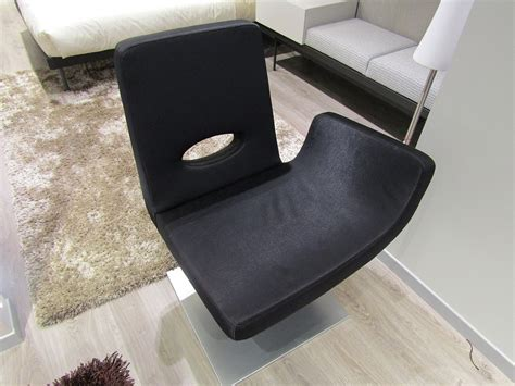g g divani poltroncina modello axel di g g imbottiti design divani
