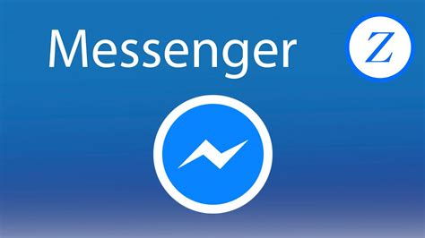 messenger 44 0 0 6 52 beta android 5 0 apk - Messenger Apk
