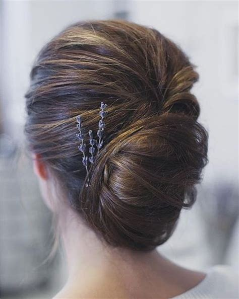 french twist updo pictures 50 stylish french twist updos