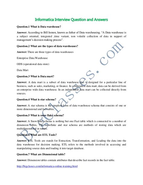 Recommendation Letter Questions Answers business letter question and answer 28 images 24