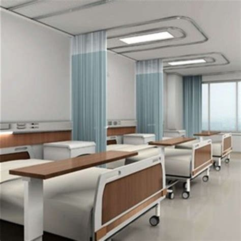 curtains for hospital rooms best 25 hospital curtains ideas on pinterest curtain