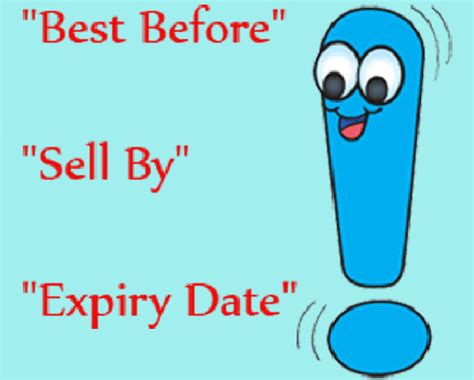 the best before date registry best before dates my lidl