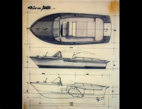 riva boat drawing http www riva yacht portals 7 skins riva img letture
