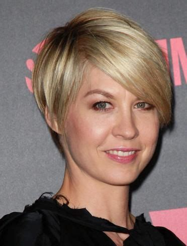 razor cut hairstyles for 2013 80 best images about short hair styles on pinterest