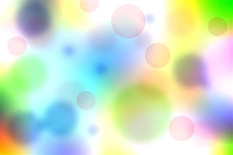 youtube layout color color background 11 fichier photo 1634954 freeimages com
