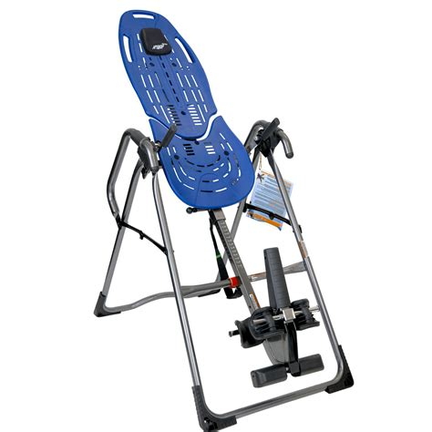 teeter inversion table teeter ep 960 inversion table shop