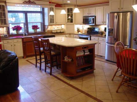 kitchen remodel ideas for mobile homes 3 great manufactured home kitchen remodel ideas mobile home living