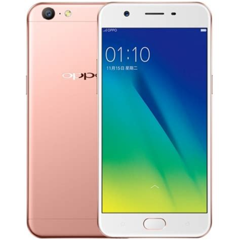Sale 08 Oppo A57 buy oppo a57 at best price in nepal