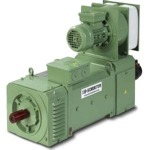 motoare electrice curent continuu curent continuu getech automation