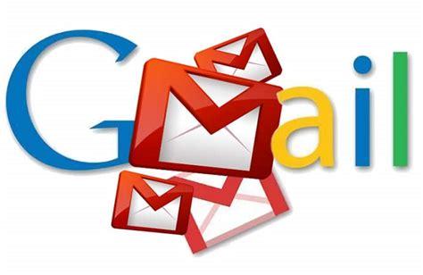Calendario G Mail C 243 Mo Descargar Todos Los Correos De Gmail Y Los Datos
