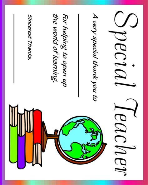 printables for teachers printables for teachers let s celebrate
