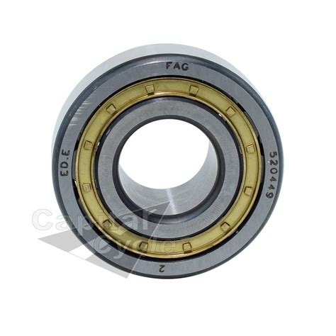 Bearing Gearbox Input Bearing 5 Speed Gearbox